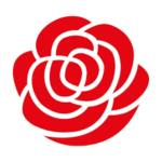 Logo: SPD Roßdorf